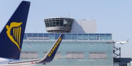 Boeing fnuikt ambities Ryanair