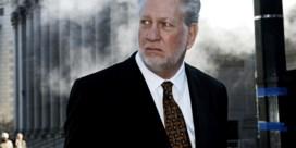 Bernard Ebbers: telecomtycoon en superfraudeur