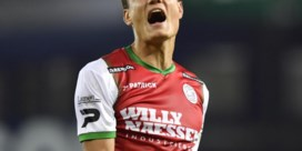 Essevee respecteert afspraak met Club: Vossen speelt niet in de beker
