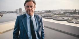 Stroomplan tegen drugscriminaliteit geëvalueerd: 'Dit gaat niet enkel over Antwerpen'