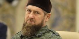 Tsjetsjeense blogger geliquideerd in Rijsel