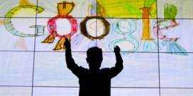 Ierland start privacy-onderzoek naar Tinder en Google