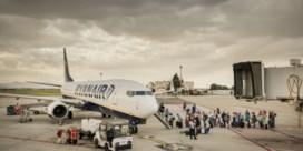 Ryanair-claim over laagste emissies is 'misleidend'