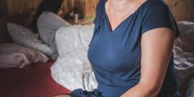 Opvanghuis voor slachtoffers tienerpooiers onder vuur