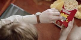 'McMillions': hoe één man 24 miljoen stal van McDonald's