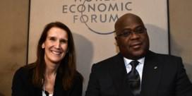 Bezoek premier Wilmès aan Congo moet punt zetten achter zware diplomatieke crisis