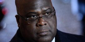 'Nieuw Congo' van Tshisekedi stelt teleur