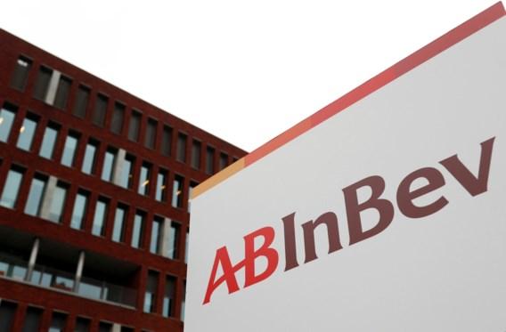 Akkoord bij AB InBev na maanden van sociale spanningen
