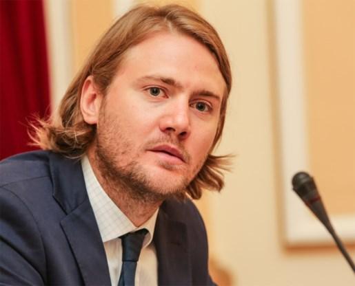 Hoorzittingen over toelatingsproeven in Vlaams Parlement