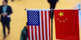 China halveert importtarieven op aantal Amerikaanse producten
