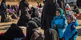 Koerden zullen toch Europese IS-strijders berechten
