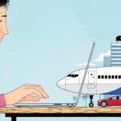 Boeken van pakketreis: kijk verder dan de prijs