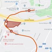 Actiegroep wil nieuwe tramlijn tot in Vilvoorde