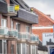 Appartement huren is weer duurder in Limburg