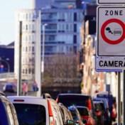 276 vergunningen voor Gentse lage-emissiezone geweigerd