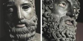 Echte rovers, die Romeinen