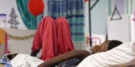 Enige kandidaat-vaccin ooit voor hiv belandt in vuilnisbak