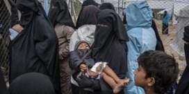 Koerden gaan Belgische IS-strijders in Syrië berechten