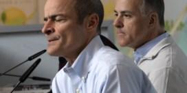 Financiële brein Felipe Dutra verlaat AB InBev