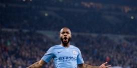 "Manchester City moet sterkhouder Raheem Sterling ""enkele weken"" missen"