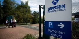 Janssen Pharmaceutica moet aantal kaderleden niet terugschroeven, zegt rechtbank