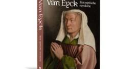 En attendant Van Eyck