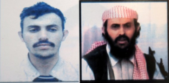 VS hebben leider van Al-Qaeda op het Arabische schiereiland (Aqap) gedood