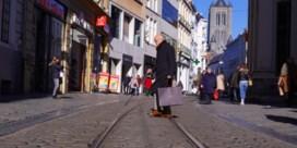 Vernieuwing Veldstraat schuift op naar 2024