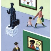 Het multiculturele drama, 20 jaar later