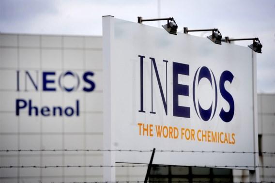VS beschuldigen België van uitvoering van aceton aan dumpingprijzen