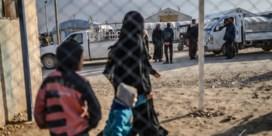 Stratego op de kap van Belgische kinderen