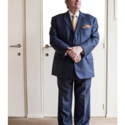 Vic Swerts kaapt Studio 100 weg voor neus Marc Coucke