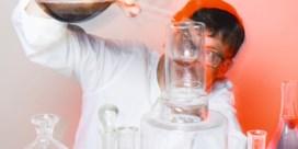 Zijn er ook influencers in de wijnwereld?