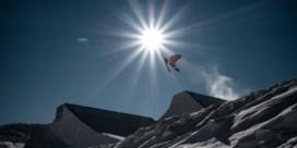 Zullen onze kinderen nog op wintersport kunnen gaan naar de Alpen?