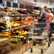 Lidl verkoopt bijna vervallen producten voortaan voor 50 cent