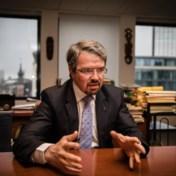 Federaal procureur wil aanslagen 22 maart niet voor assisenjury