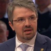 Federaal procureur wil geen assisenproces voor aanslagen 22 maart