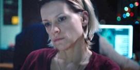 Belgische film 'Une Soeur' grijpt naast prijs voor beste kortfilm