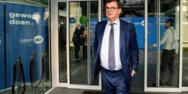 Partijleden Open VLD kunnen vanaf 21 maart nieuwe voorzitter kiezen, uitslag uiterlijk 31 maart
