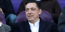 Dejan Veljkovic blijft spijtoptant