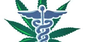 Het medicijn dat geen medicijn is en niet ter consumptie is
