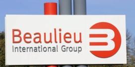 Beaulieu wil 34 banen schrappen bij tapijtproductie