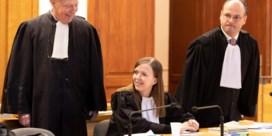 Jurylid schendt zwijgplicht en wordt nu zelf verhoord