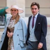 Knoop doorgehakt: intieme trouwplechtigheid voor Britse prinses Beatrice