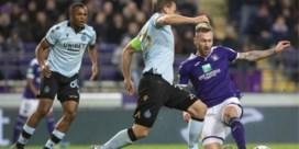 Voetbal op tv: Eleven Sports lijkt slag thuis te halen voor 103 miljoen euro