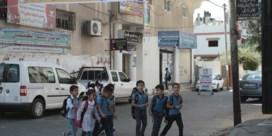 Belgische ambassadeur in Israël opnieuw op het matje na Belgische uitnodiging aan ngo voor Palestijnse kinderen