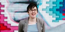 Vier arrestaties in moordonderzoek Noord-Ierse journaliste