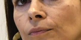 N-VA zet afschaffing assisen terug op agenda