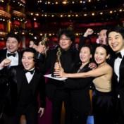 Waarom de Oscar voor 'Parasite' historisch is