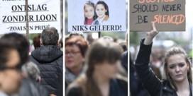 Brief ouders Julie Van Espen zet politici onder druk